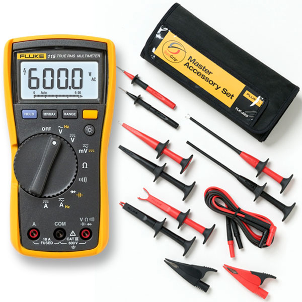 fluke 115 fluke tlk 225 1 rh gmciuk com fluke 115 multimeter manual pdf fluke 115 multimeter manual