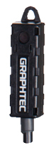 Graphtec GS-TH